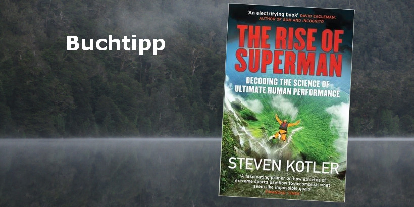 the-rise-of-superman-steven-kotler