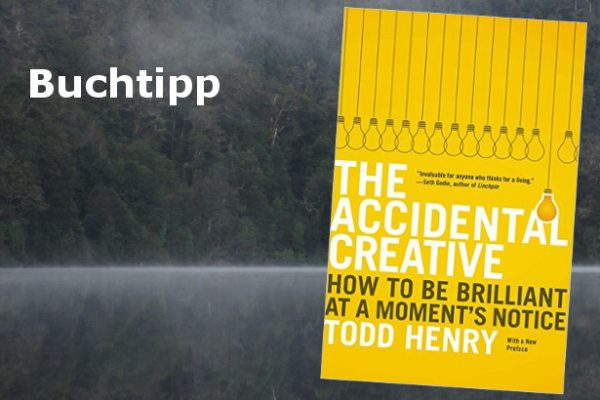 the-accidental-creative-todd-henry
